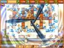 Скриншот игры - Императорский остров. Рождение империи