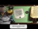 Скриншот игры - Бюро кладоискателей. Затерянный город