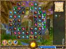 Скриншот игры - Сокровища Древних Цивилизаций