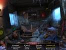 Скриншот игры - Семейные истории: Близнецы