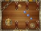 Скриншот игры - Бомбардир