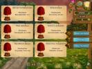 Скриншот игры - По следам чудес: Сложи пазл