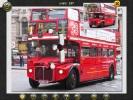 Скриншот игры - Пазл тур. Лондон