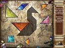 Скриншот игры - Лара Джонс. Находка профессора