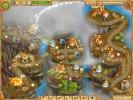 Скриншот игры - За семью морями 5