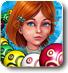 Игра - Ведьмочка Эви: Волшебное Путешествие