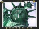 Скриншот игры - Пазл тур. Нью-Йорк