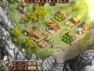 Скриншот игры - Трилогия Аделантадо. Книга Третья
