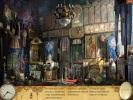 Скриншот игры - Магазин древностей: Книга душ
