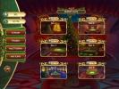 Скриншот игры - Рождественский турнир