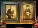 Скриншот игры - Пляска смерти