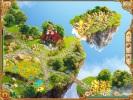 Скриншот игры - Полцарства за принцессу 4