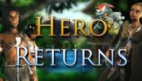 Игра Hero Returns