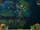 Скриншот игры - Hero Returns