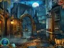 Скриншот игры - Химеры. Мелодия мести