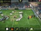 Скриншот игры - FootLOL: Epic Fail League
