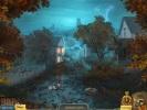 Скриншот игры - Энигматис. Призраки