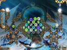 Скриншот игры - League of Mermaids