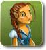 Игра - Сказки Лагуны 2. Спасение Парка Посейдон