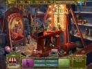 Скриншот игры - Сказки Лагуны 2. Спасение Парка Посейдон