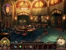 Скриншот игры - Мрачные сказки. Сестры Красной Шапочки