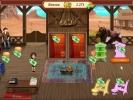 Скриншот игры - Белла Дизайн