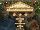 Скриншот игры - Demigods. Полубоги