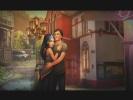 Скриншот игры - Страшные сказки. Каменная королева