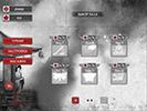 Скриншот игры - Загадки Азии 2