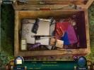 Скриншот игры - Ботаника. Путь в неведомое