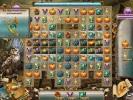Скриншот игры - Заклинание