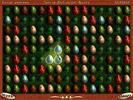 Скриншот игры - История о драконах