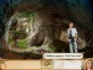 Скриншот игры - Торнадо