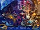 Скриншот игры - Песня на Рождество