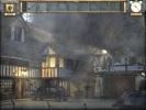 Скриншот игры - Безмолвные ночи. Пианист