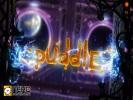 Скриншот игры - Puddle