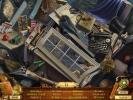 Скриншот игры - Questerium. Зловещая троица