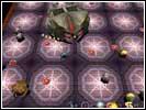 Скриншот игры - Аркадром