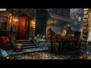 Скриншот игры - Алекс Хантер. Повелитель разума