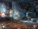 Скриншот игры - Ф.О.Г