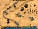 Скриншот игры - Следующая остановка