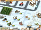 Скриншот игры - ТВ Ферма 2