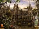 Скриншот игры - Храм жизни. Легенда четырех элементов.