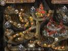 Скриншот игры - Сказания Севера 3