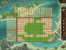 Скриншот игры - Пиратские Загадки. Угадай картинку