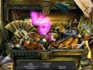 Скриншот игры - Дальние Королевства
