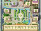 Скриншот игры - Ферма на крыше