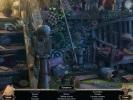 Скриншот игры - Заброшенная клиника