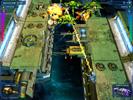 Скриншот игры - Чужой Космос 2