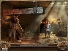 Скриншот игры - Тайны Вечности